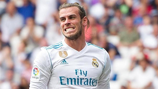 Bale MD