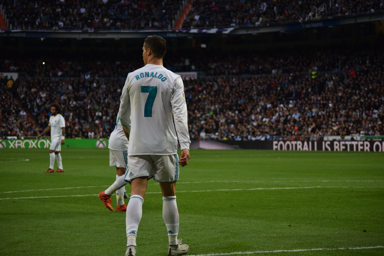 REAL MADRID-MÁLAGA (74).JPG