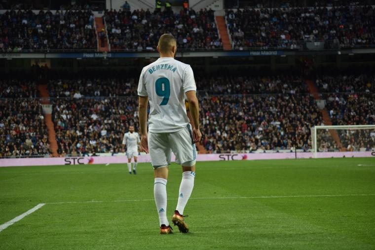 REAL MADRID-MÁLAGA (84)
