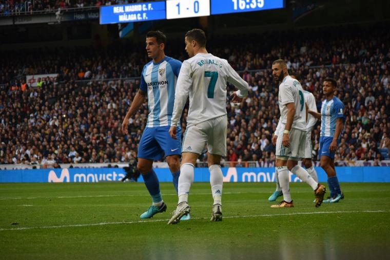 REAL MADRID-MÁLAGA (50)