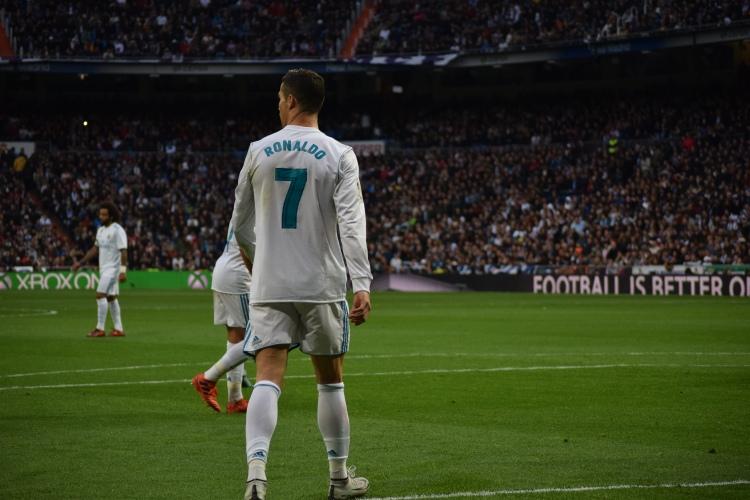 REAL MADRID-MÁLAGA (74)