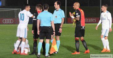arbitro3