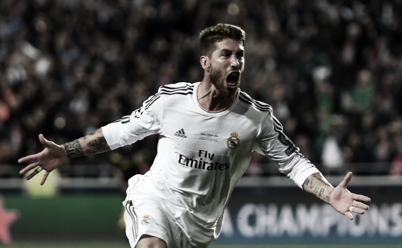 Ya hay rival para el Trofeo Santiago Bernabéu: el A.CMilán