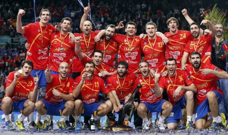 España Balonmano.jpg