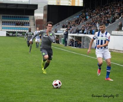Diego Rozas