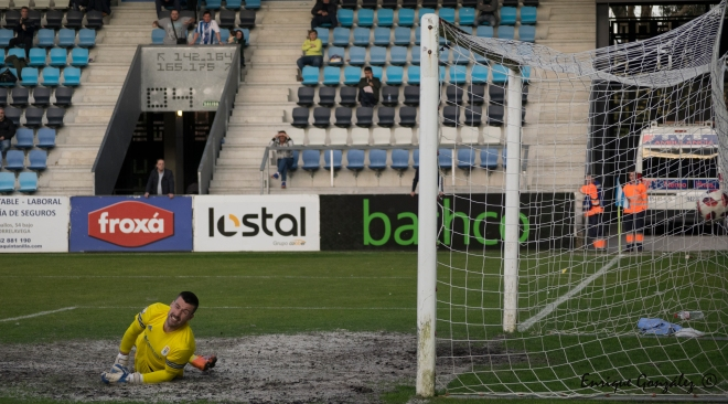 gol penalti.jpg
