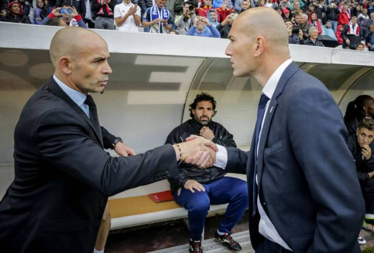 Jemez Zidane el pais.jpg