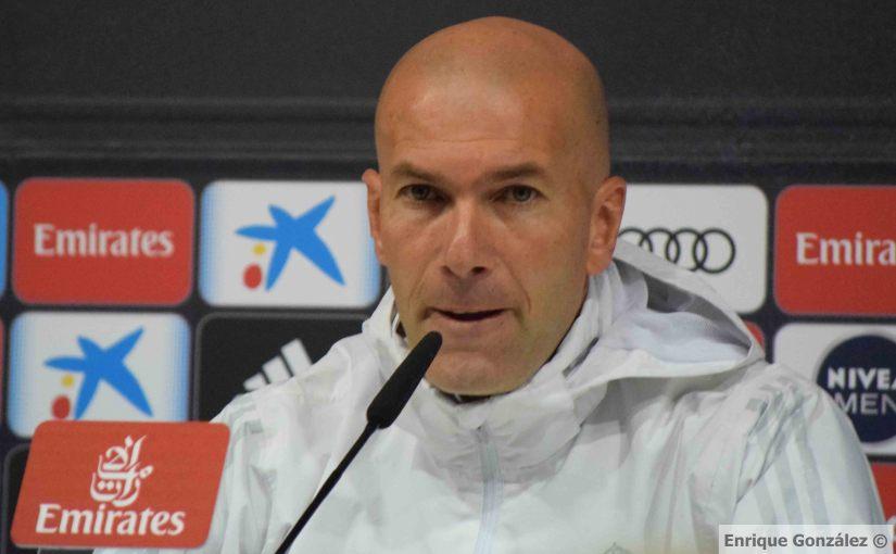 El año del Real Madrid (si lo hubiera escrito PabloNeruda)